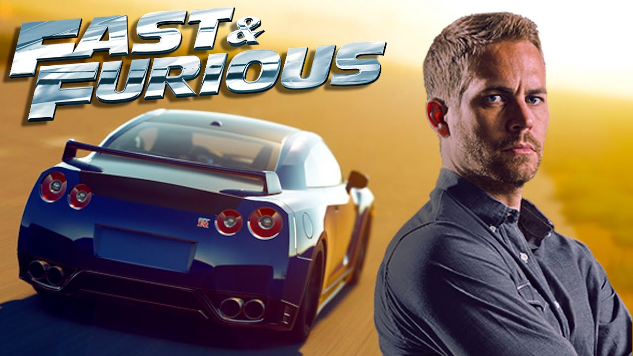 fast furious 7 forza horizon 2 let 39 s play 3 facecam der nissan gtr hd youtube. Black Bedroom Furniture Sets. Home Design Ideas
