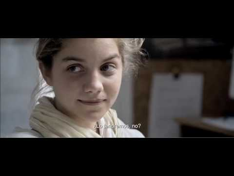 Trailer de 9 meses (Keeper) - Trailer subtitulado en español en HD