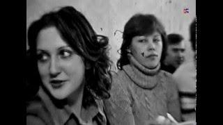 Туймазы школьная хроника 70 80 фильм 1