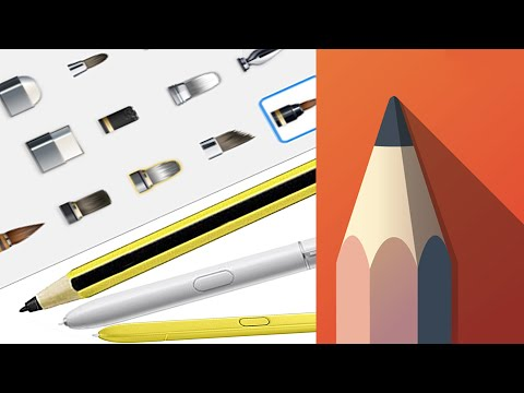 brushes-guide-for-autodesk-sketchbook-mobile