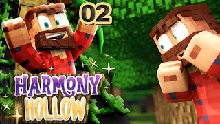 """OMG MY FIRST DEATH"" 