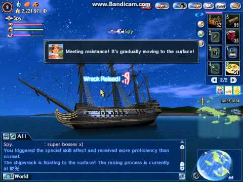 uncharted waters online oxford thesis Even in uncharted waters online, oxford is a city of academic  are summarized  in the form of a thesis, through which you can learn new.