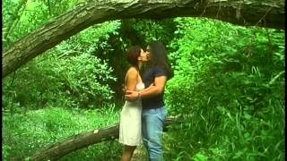 José Reza Amor Com Amor Se Paga Official Video