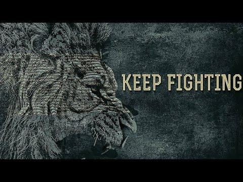 BREAKUP – Motivational Speech | Keep Fighting.