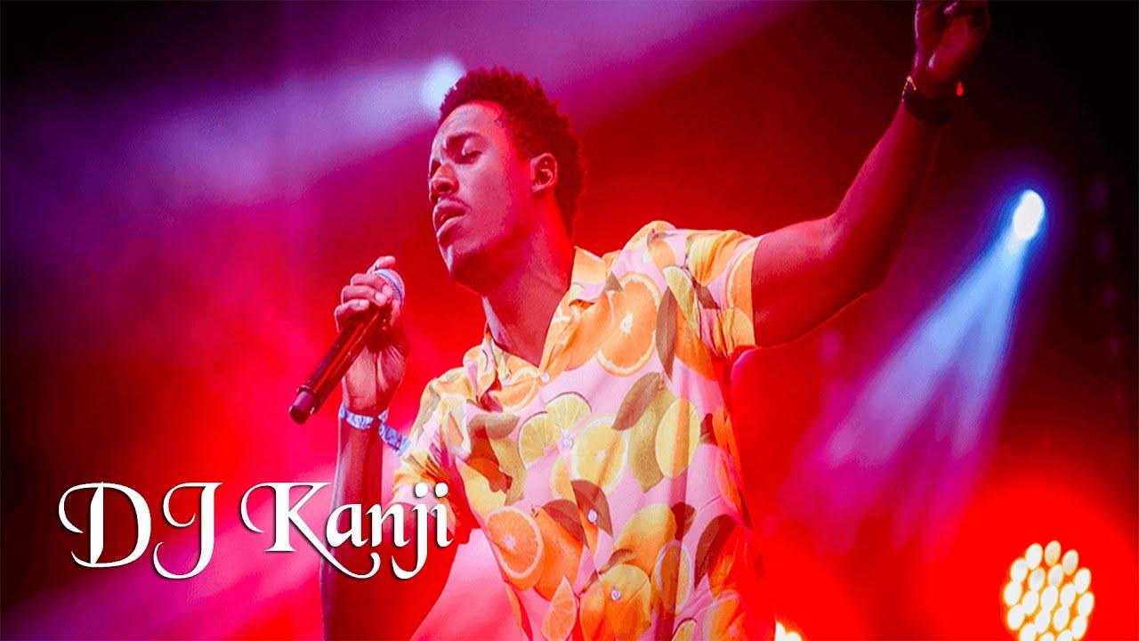 Kingston Riddim Mix 2019 by DJ Kanji