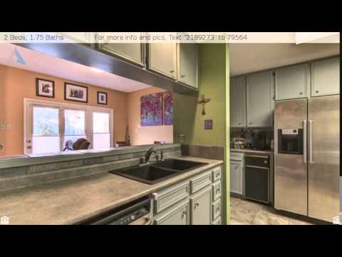 $189,000   2201 Lakeway Boulevard #22, Lakeway, TX 78734
