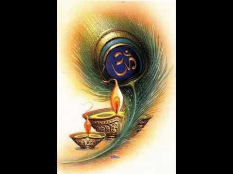 Nirmalyam kani kandoru Saraswatha Yamam Ozhiyathe Uruvittu Gayathri Manthram..!!(Mini Anand)