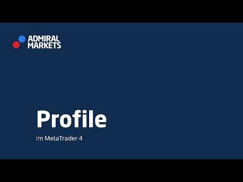 profile-im-metatrader:-charts-individuell-anordnen-und-nutzen