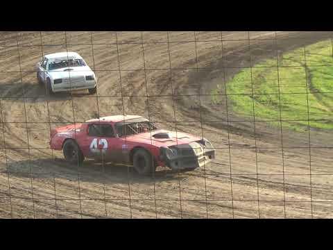 Swan Valley Speedway July 15 2017 part 15