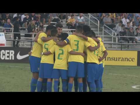 2018-nike-international-friendlies:-u-17-mnt-vs.-brazil