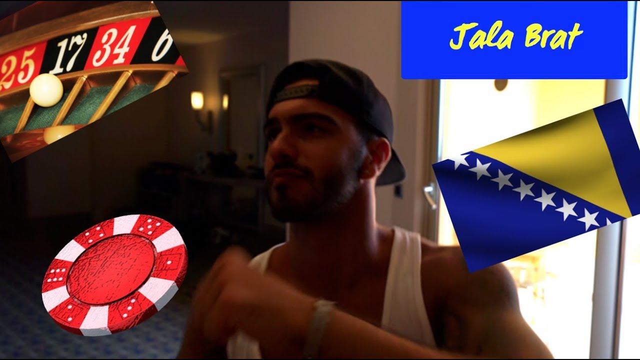 Jala Brat Casino
