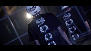1MILL X FIIXD X SUNNYBONE - พิษภัย (OFFICIAL MV)