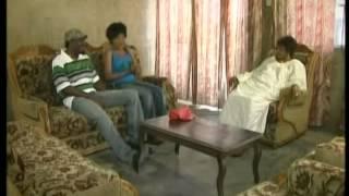 GRACE 2 (Ore Ofe) Latest Nollywood Love Movie 2016 Staring Toyin Aimakhu (PG) FULL MOVIE