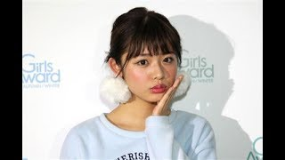 【モデル】古畑星夏のめっちゃ可愛い画像・写真集!~Furuhata Seika~...