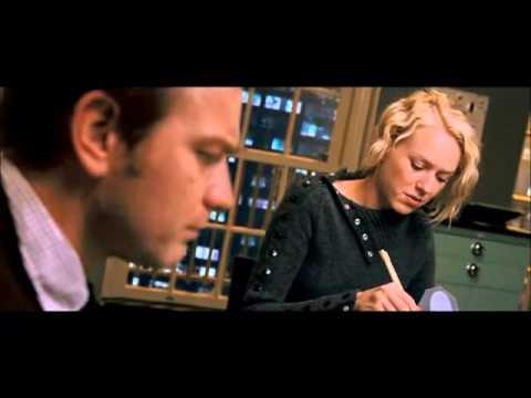 Stay (2005) trailer