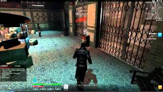 The Secret World Előzetes - GameTeVe.hu