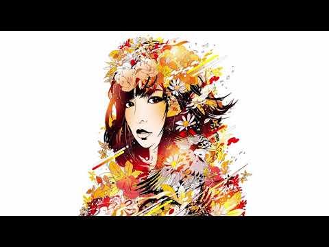 dj-okawari-×-emily-styler「flower-dance-pt2」