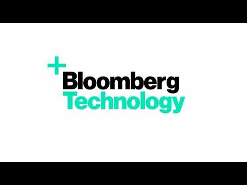'Bloomberg Technology' Full Show (04/09/2020)