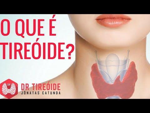 o-que-é-tireóide?-|-dr-jônatas-catunda