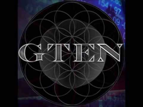 Living Free of the System - HT Radio Show with GTEN