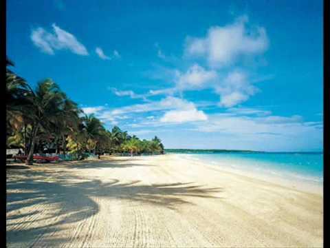 Gu Gu - Želim si na Jamajko