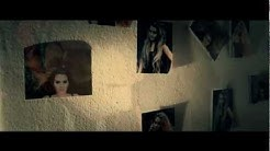 Kero - Herzlos (Official HD Musicvideo)