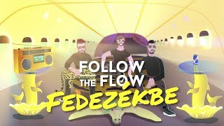 Follow The Flow - Fedezékbe [OFFICIAL MUSIC VIDEO]
