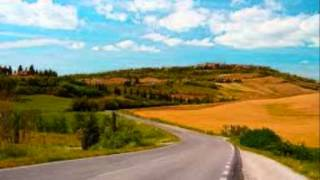 Hermes House Band - Country Road (Instrumental Version)