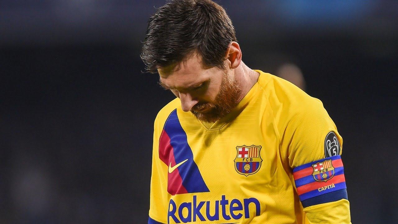 Carrusel último tramo EN VIVO: A los equipos españoles no les da para la Champions [12/07/2020]