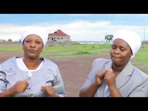 Kamburi - Njiguithia Gikeno official video
