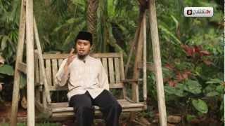 Ceramah Agama Singkat: Orang yang Paling Kuat - Ustadz Abdullah Zaen