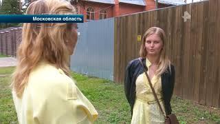 В Москве вместо породистых собак продают дворняг