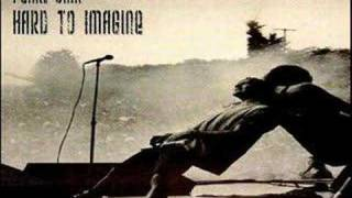Watch Pearl Jam Hard To Imagine video
