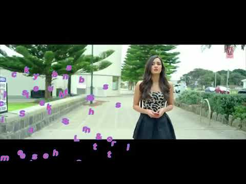 Sukhe SUICIDE Full Video Song - T-Series -...