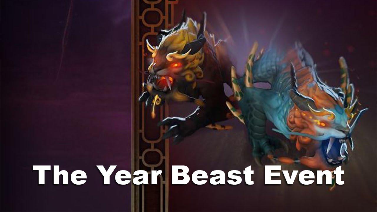 Hasil gambar untuk dota 2 event brawl