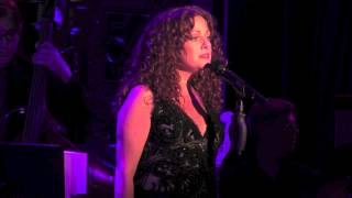 """Kelli Rabke - """"Stranger to the Rain"""" (Children of Eden/Stephen Schwartz)"""