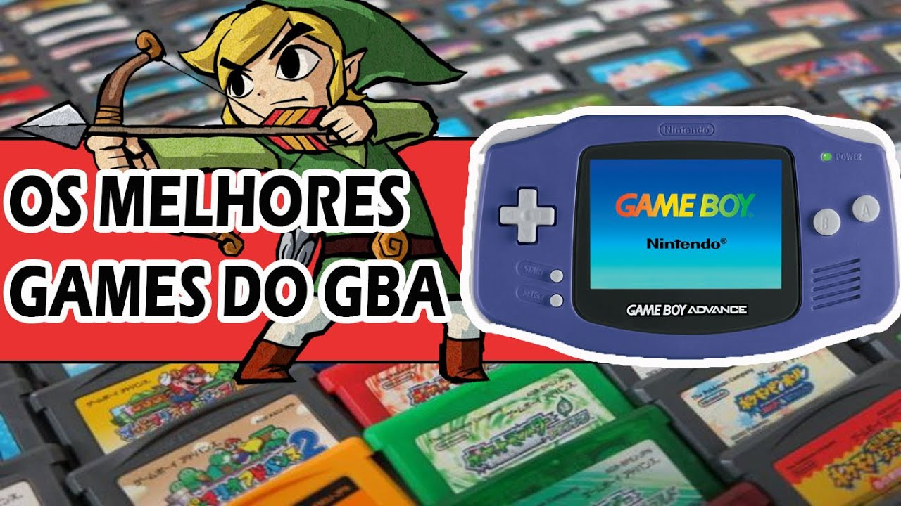 Game boy color online free - Game Boy Color Online Free 14