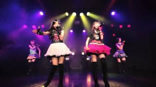 Party Rockets GT - 初恋ロケット