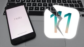 Bypass iCloud Activation iOS 12/11 iPhone 7 Plus 7 8 X 6S SE 6 5C 5S iPad iPod Touch (2019)