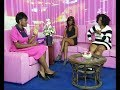 PAROLES DE FEMMES - Le commerce du sexe Au Cameroun DU 20 06 2017