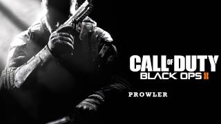 Call of Duty Black Ops 2 - Pakistan Run (Feat. Azam Ali) (Soundtrack OST)