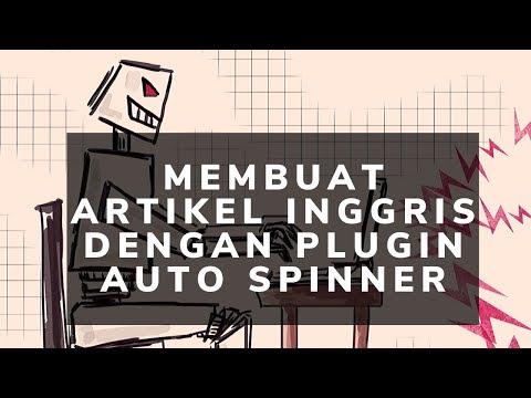 membuat-artikel-inggris-dengan-plugin-auto-spinner