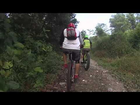 T15 Chestnut Trail  16April2016