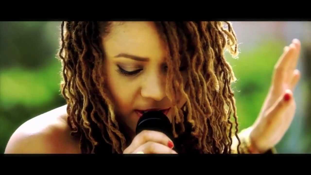 "Download DIANA BADA DEBUT MUSIC VIDEO ""FUN DAY"""