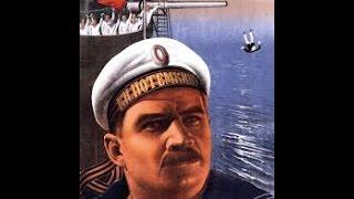 Броненосец Потемкин (1925) фильм смотреть онлайн