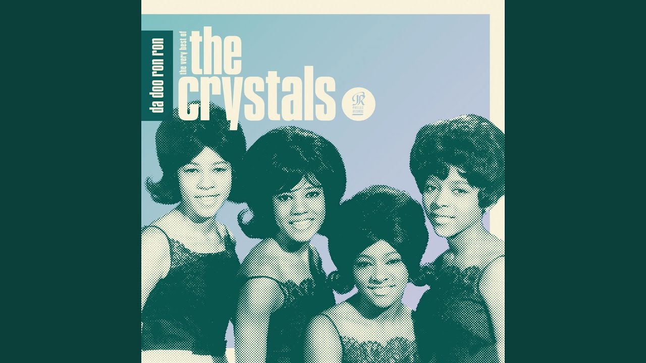 HOT 20: 1960s Pop & Motown Songs by Female Singers (Uptempo) | Radio