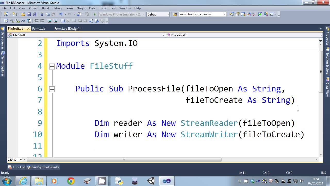 Text file not containing all lines written by StreamWriter