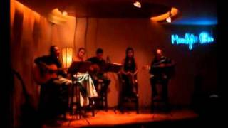 Tieng sao thien thai - Moonlight bar.mpg