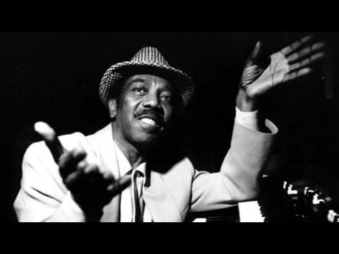 Jimmy Smith - The Dock Of The Bay