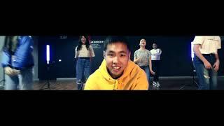 BTS - DYNAMITE / Tommy Choreography Dance